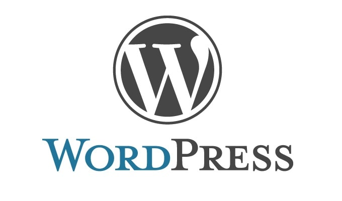Wordpress expert: Web Pages
